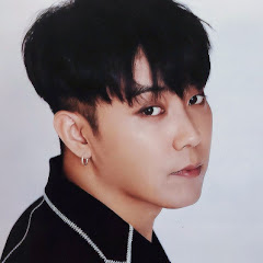 Leader jiwon