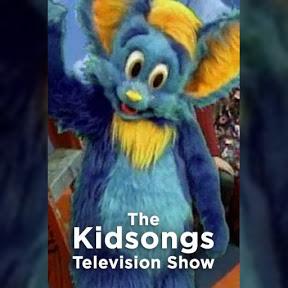 Kidsongs - Topic