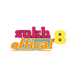 sukh Vallah