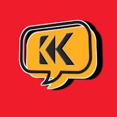 KawKaw Channel