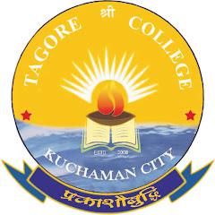 Shree Tagore College