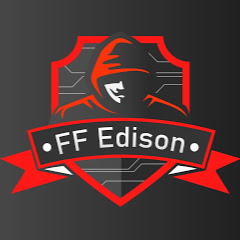 FF Edison