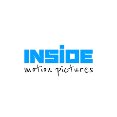 INSIDE MOTION PICTURES