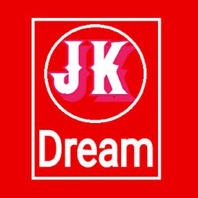 JK Dreams