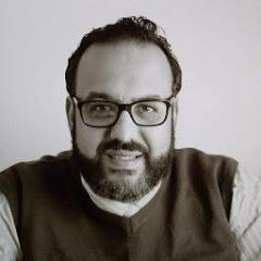 Oualid KEBIR - وليد كبير