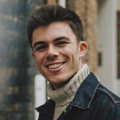 Jack Edwards