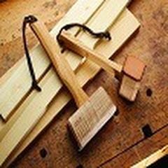 Woodworking Ideas