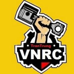 VietNam Racing