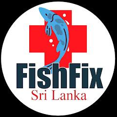 FishFix Srilanka