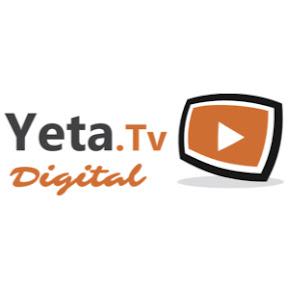 Yeta Digital