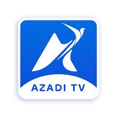 Azadi TV
