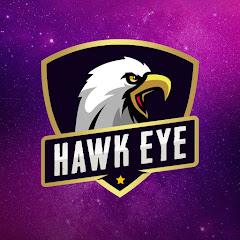 Hawk Eye Esports