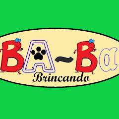 BA-Ba Brincando