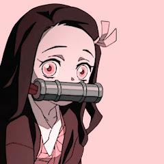 Anime Doujinshis