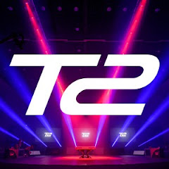 T2 Table Tennis League