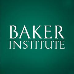 BakerInstitute