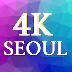 4K SEOUL