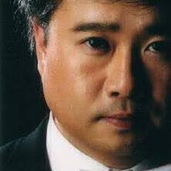 タカヒロ・ホシノ Takahiro Hoshino