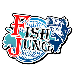 Fish Jung