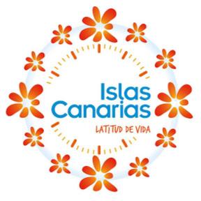 Canarias da la Campanada