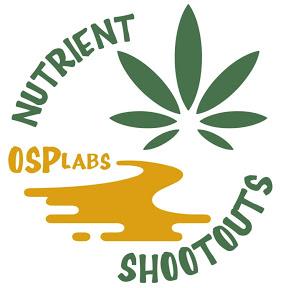 Nutrient Shootouts