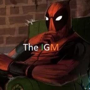 THE IGM