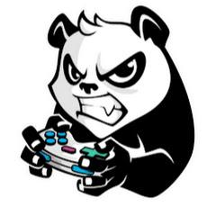 PANDA ARMY