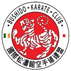 Bushido Karate Club