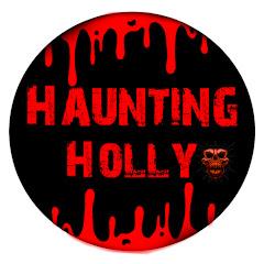Haunting Holly