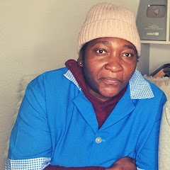 Thando Thee Helper