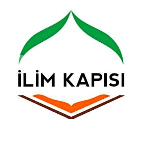 İLİM KAPISI