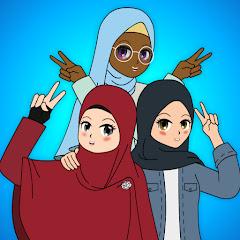 Hijab Idol