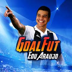 Goal Fut