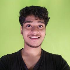 Its me Amith