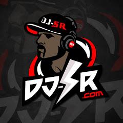 DJ POND REMiX