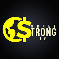 MONEYSTRONGTV