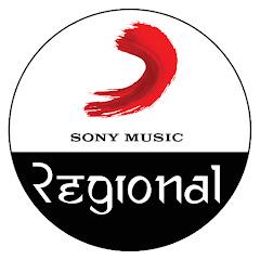 Sony Music Regional