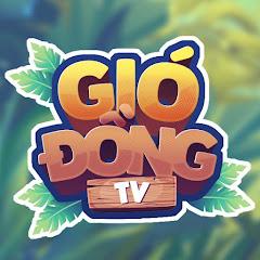 GIÓ ĐỒNG TV
