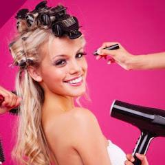 Салон Красоты макияж, прически, маникюр