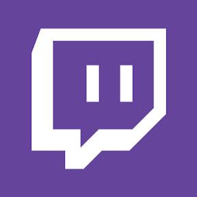 Best of Twitch