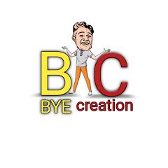 BYE Creation