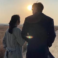이민호 & 김고은Hoeun_Ssang