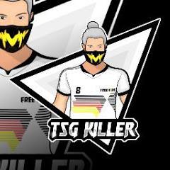 TSG KILLER