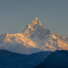 Mountain Films