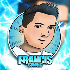 Francis Gaming.