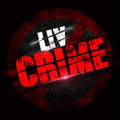 LIV Crime
