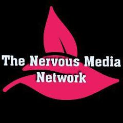 The Nervous Media Network