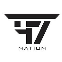 47 NATION