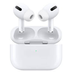 AirPods Copy