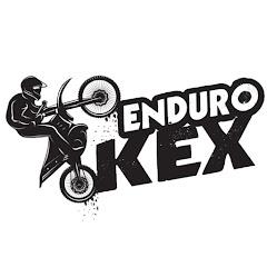 Enduro KeX